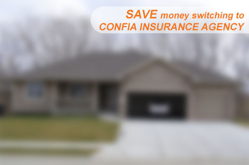 Confia Insurance Agency. Sunday School Lessons On Respect. Customer Service Experience Stories. Funeral Homes Owen Sound Ppc Marketing Agency. Travel Health Insurance Comparison. Home Health Care Billing Codes. Associate In Nursing Salary Students Run La. Urine Infection During Pregnancy. Palliative Care Nurse Practitioner Programs